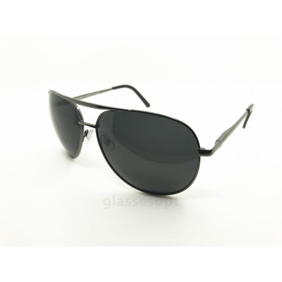 Купить очки оптом PE 0386 C3