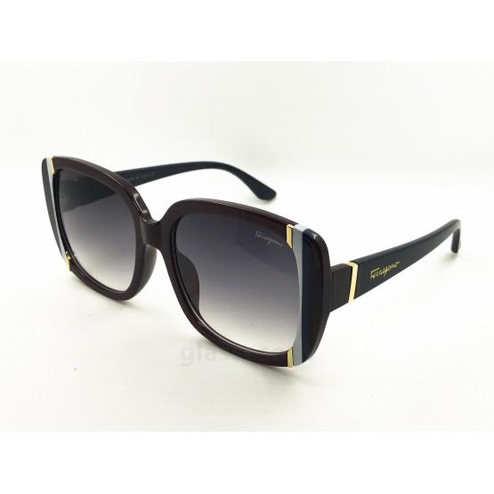 Купить очки оптом SF 672L Бор