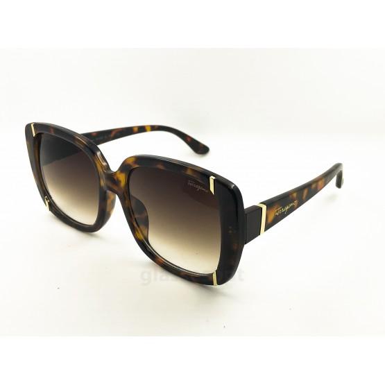 Купить очки оптом SF 672L Кор/Лео