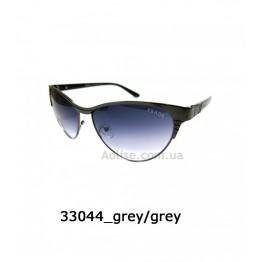PR 33044