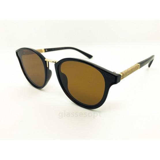 Купить очки оптом PL1001CD Кор