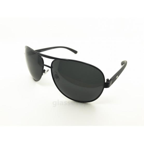 Купить очки оптом PE 0370 C1
