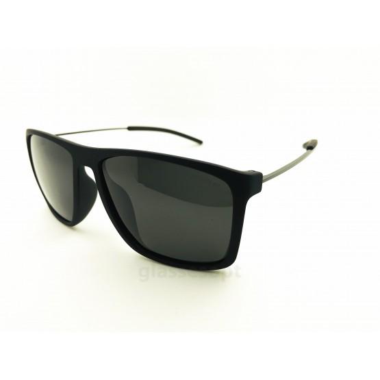 Купить очки оптом TR P8636 Чер/Мат