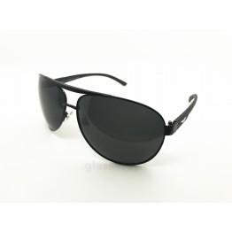 POLAR EAGLE polarized 0368 черный/черный