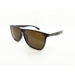 POLAR EAGLE polarized 03304 коричневый