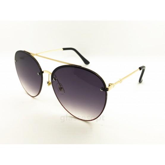 Купить очки оптом M17011 Ф