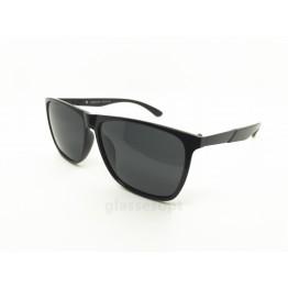 POLAR EAGLE polarized 03304 черный глянец/черный
