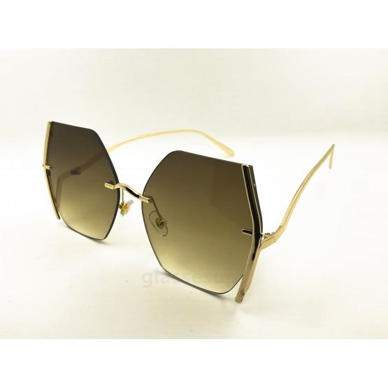 Купить очки оптом M6566 Кор