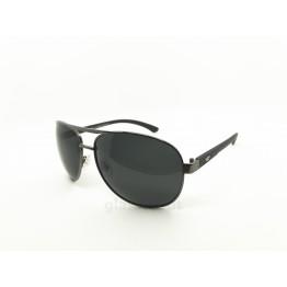 POLAR EAGLE polarized 0360 сталь/черный