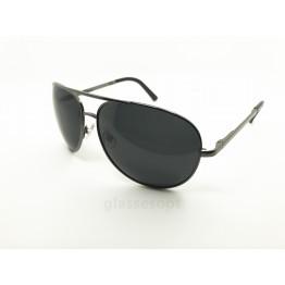 POLAR EAGLE polarized 0361 сталь/черный