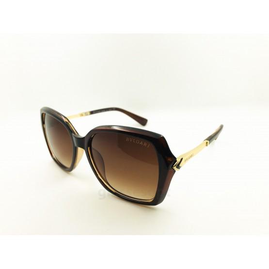 Купить очки оптом BVL 8206