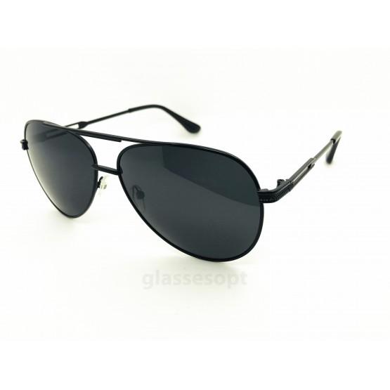 Купить очки оптом PST 5318 Чер/Чер