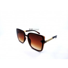 GG 6004 коричневый