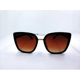 GG 6005 коричневый
