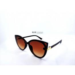 CH 6014 коричневый