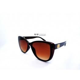 GG 6015 коричневый