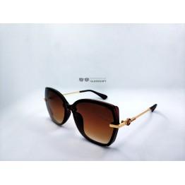 Bvl 6002 коричневый
