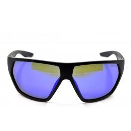 P 08 PR Черный/синее-зеркало