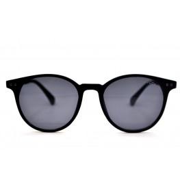2806 GG Матовый черный