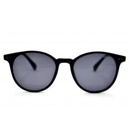 2806 GG Глянцевый черный