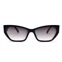 2091 DG Черный/черный