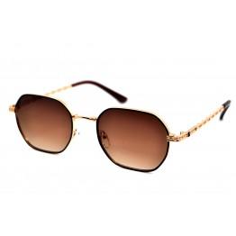 M 2230 NN Золото/коричневый