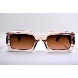 2090 CH Розовый