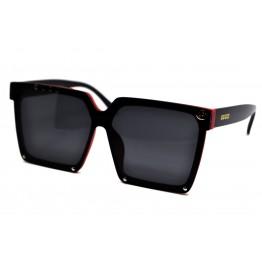 Polarized 561 GG Черный/красный