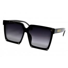 Polarized 561 GG Черный/серый