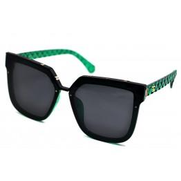 Polarized 9550 CH Зеленый