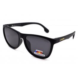 Polarized 5050 CRR Матовый Черный/черный