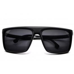 Polarized 2074 NN Матовый черный/черный TR оправа