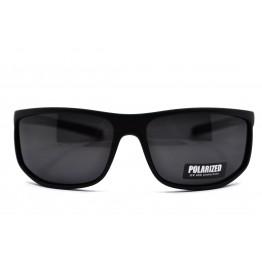 POLAR EAGLE polarized 02277 Матовый черный