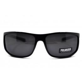 POLAR EAGLE polarized 02277 Глянцевый черный