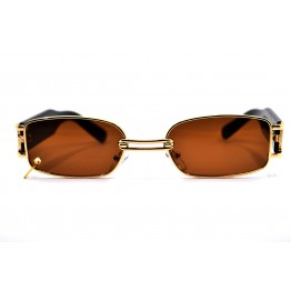 M 2218 GM Золото/коричневый