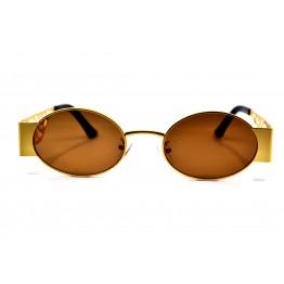 M 2260 NN Золото/коричневый