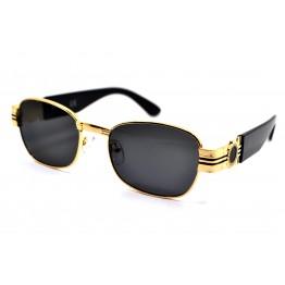 M 50645 NN Золото/черный