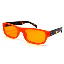 3923 NN Оранжевый