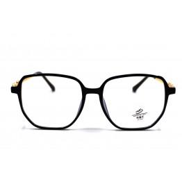 Компьютерные очки TR 8932 NN Глянцевый черный