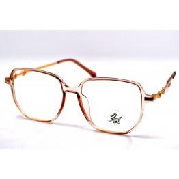 Компьютерные очки TR 8932 NN Глянцевый бежевый