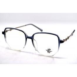 Компьютерные очки TR 8932 NN Глянцевый бирюзовый
