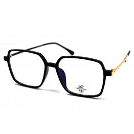 Компьютерные очки TR 8937 NN Глянцевый черный