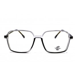 Компьютерные очки TR 8937 NN Глянцевый cерый
