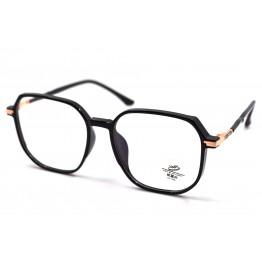 Компьютерные очки TR 8953 NN Глянцевый черный