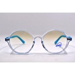 Детские компьютерные очки TR 81809 Прозрачный