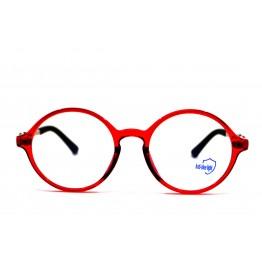 Детские компьютерные очки TR 81809 Красный