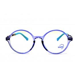 Детские компьютерные очки TR 81809 Синий