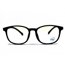 Детские компьютерные очки TR 81811 Черный
