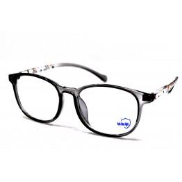 Детские компьютерные очки TR 81811 Серый