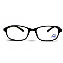 Детские компьютерные очки TR 81813 Черный